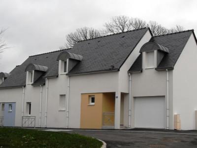 Concarneau Appartement T3 De 59 M Logement Social Finistere Finistere Habitat
