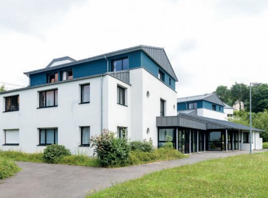 Etudiants : pour vous loger à la rentrée, optez pour Finistère Habitat