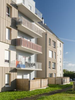 Finistère Habitat n'augmentera pas les loyers en 2021