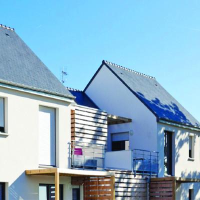 Les services Finistère Habitat de nouveau opérationnels